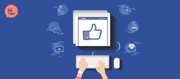 como-atraer-mas-lectores-a-tu-blog-con-la-publicidad-de-facebook