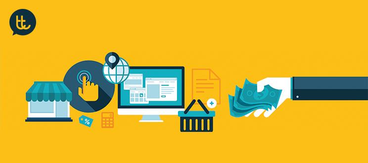 Cómo configurar Google Analytics en tu tienda online