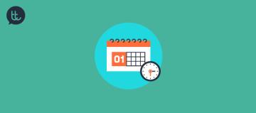 como-crear-un-calendario-de-publicaciones-en-redes-sociales