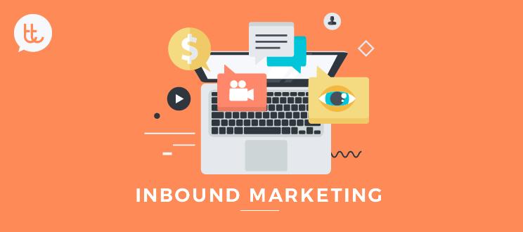 Cómo definir una estrategia de Inbound Marketing que convierta