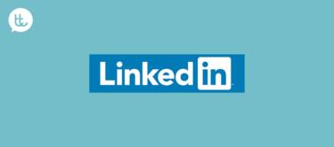 Cómo diseñar una estrategia digital de éxito en LinkedIn