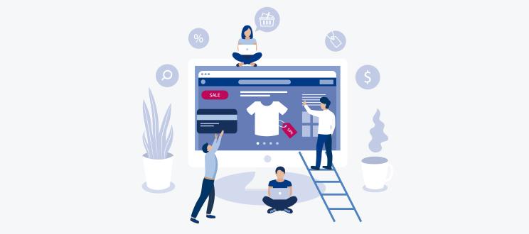 ¿Cómo ha evolucionado el ecommerce y qué le deparará en el futuro?