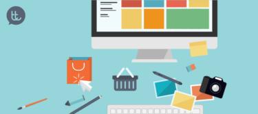 Cómo mejorar la experiencia del cliente en una tienda online