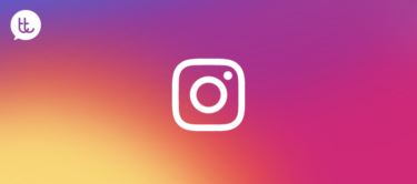 Cómo sacar partido al Instagram de tu marca