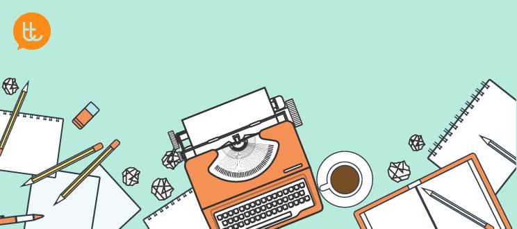 Cómo usar el storytelling en el marketing