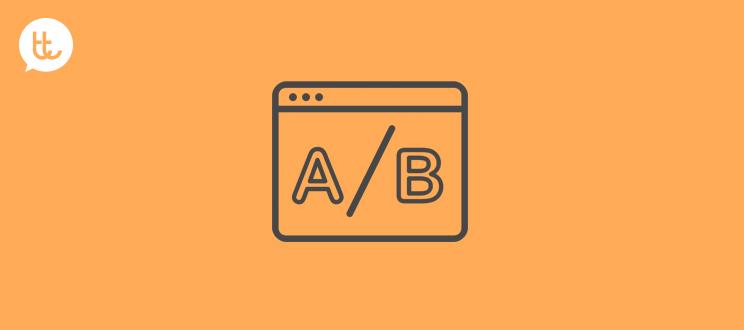 Cómo utilizar los tests A/B para optimizar tu estrategia de marketing digital