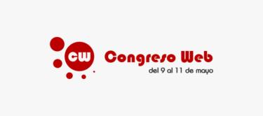¿Qué esperamos del Congreso Web 2014?