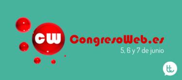 ¿Qué esperamos del Congreso Web Zaragoza 2015?