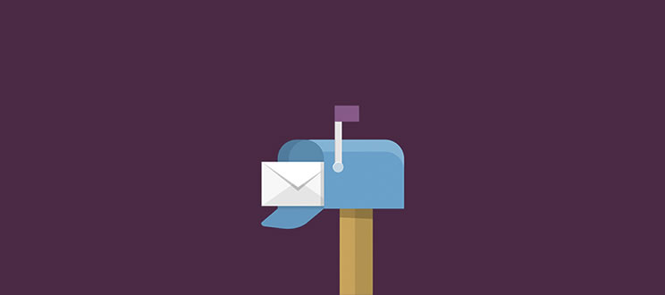 ¿Conoces el ciclo de vida del email marketing?