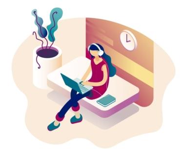 22 consejos para aumentar la tasa de conversión en tu eCommerce