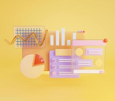 Descubre cómo crear un calendario editorial