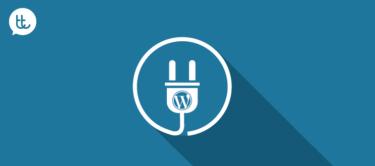 Descubre los problemas que esconden los plugins de WordPress