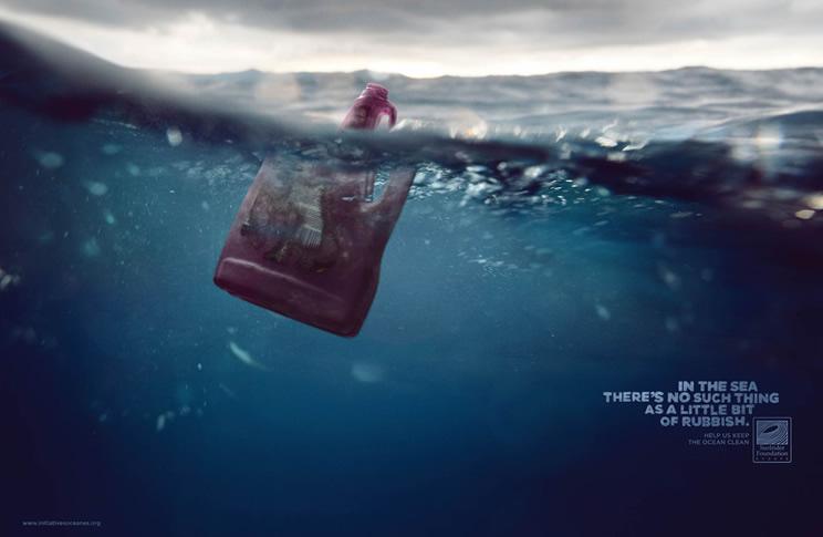dia-mundial-de-los-oceanos-5