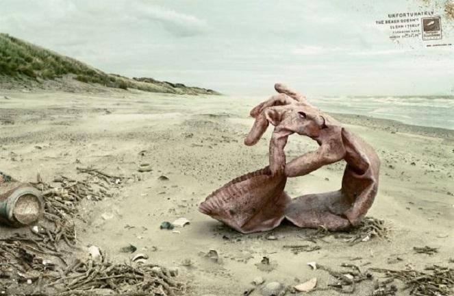 dia-mundial-de-los-oceanos-7