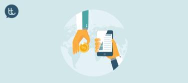 Diferentes métodos de pago que existen en las tiendas online