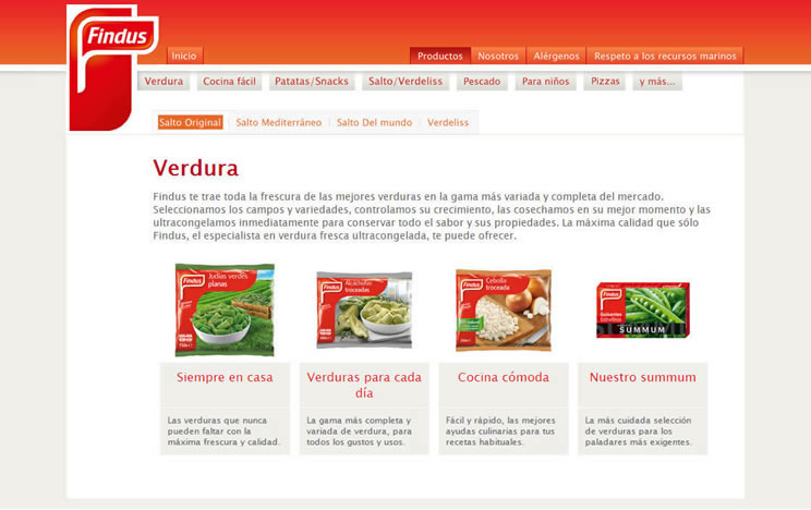 directorio-productos-findus