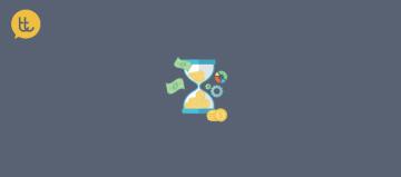 empresas-invierten-en-campanas-marketing-online