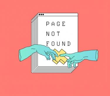 Error 404 y otros códigos de estado HTTPS que debes conocer