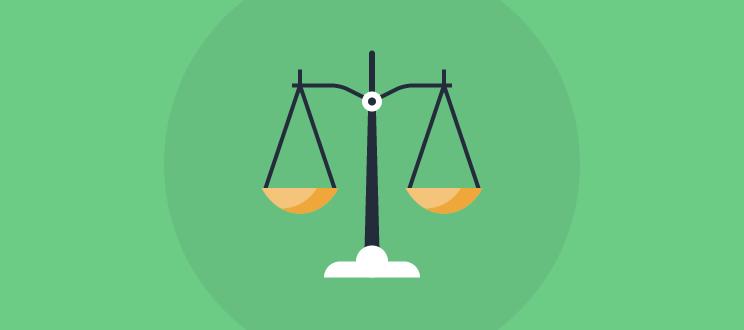 ¿Cumple mi web los requisitos legales? Los peligros del corta y pega