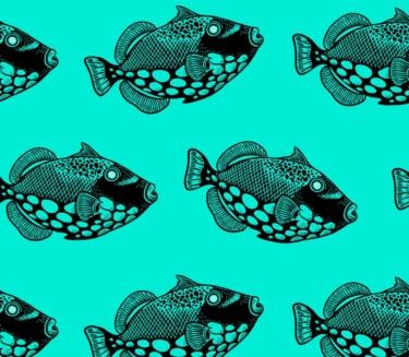 La estrategia digital de Comercial Jope y snovit, parte I: la inmersión