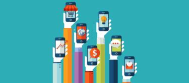 Estrategia móvil para las empresas (2): aplicaciones móviles