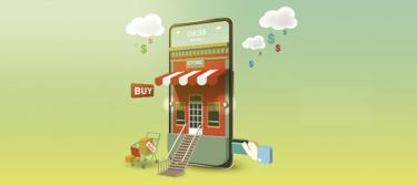 Estrategias de mobile marketing para tu tienda online
