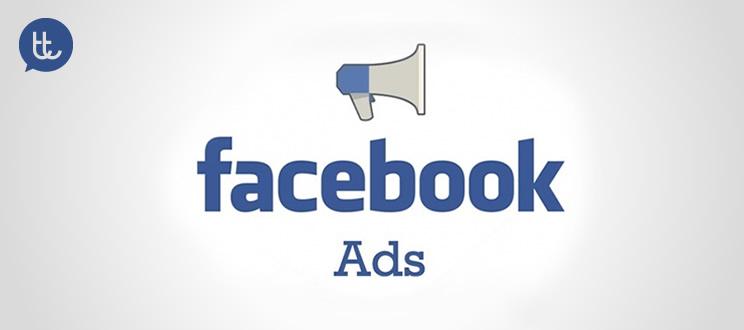 Facebook Lead Ads: qué es y cómo crear una buena campaña