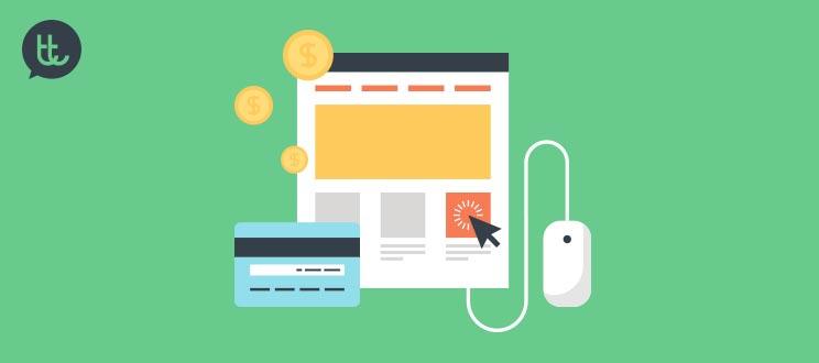 Aprende a crear un Feed de datos para vender en Google Shopping