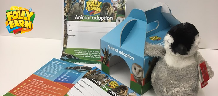 folly-farm-adopta-un-pinguino-ttandem