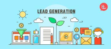 generacion-leads-scoring-nurturing