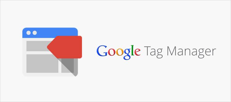 Tutorial: cómo empezar con Google Tag Manager