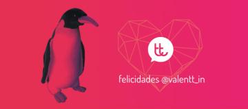 haz-como-un-pinguino-en-el-día-de-san-valentin