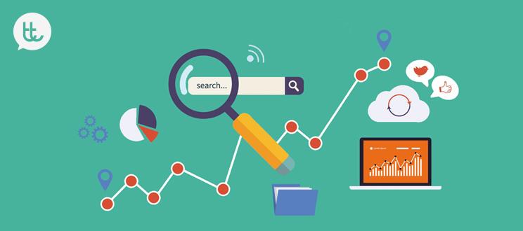 Herramientas para mejorar el posicionamiento SEO de tu página web