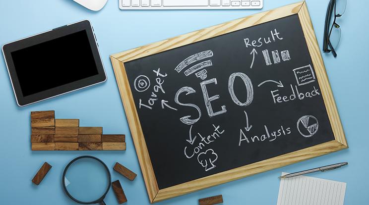 Las mejores herramientas de Google para mejorar el SEO de tu web