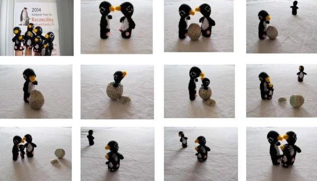 igualdad-genero-pinguino
