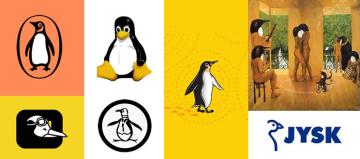 dia-mundial-del-pinguino