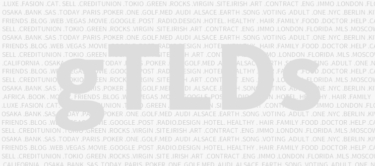 ¿Por qué registrar uno de los nuevos dominios gTLD?