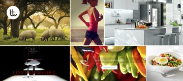 imagenes-grandes-proyectos-web