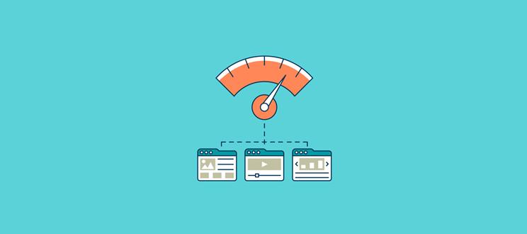 Por qué el WPO es tan importante para tu web
