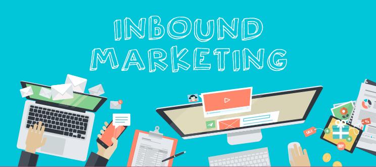 Qué es el Inbound Marketing y cómo puede ayudar a tu marca