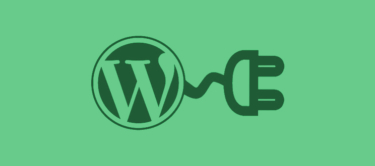 Tutorial: cómo instalar un plugin en WordPress