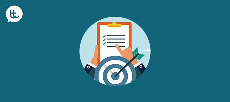 La utilidad del blog en tu estrategia de marketing digital