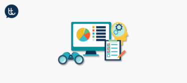 Las 4 métricas que tienes que analizar en tu blog