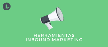 las-mejores-herramientas-de-inbound-marketing