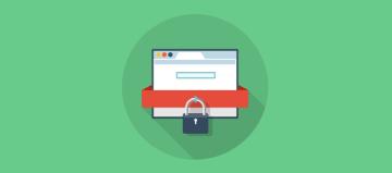 HTTPS: sitios web seguros