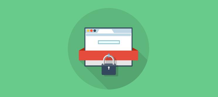 Aumenta la seguridad de WordPress con Latch