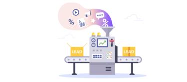Lead generation: qué es, cómo funciona, técnicas