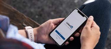 Cómo crear una página de LinkedIn para tu empresa y sacarle el máximo partido