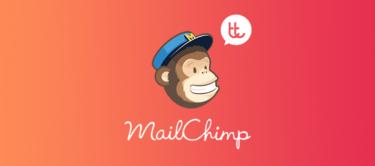Tutorial: cómo importar tus contactos a una lista en Mailchimp