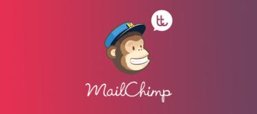 Tutorial: cómo duplicar una lista en MailChimp